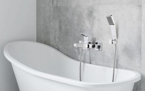 MBB135-Tulio-Banyo-Bataryasi